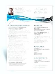 Resume Modern E Application De Creation De Cv Gratuit Resume Modern E Outil De