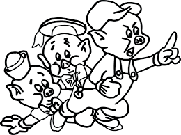 Coloring Pages Flowers Hard Pig Book L For Children Learning