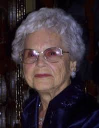 Ernestine Rollins Bostic Obituary - Visitation & Funeral Information