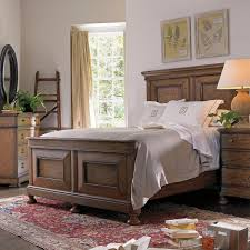 Solid Walnut Bedroom Furniture French Farmhouse Bedroom Furniture Bedroom Mommyessencecom