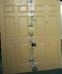 Image result for door locks front door