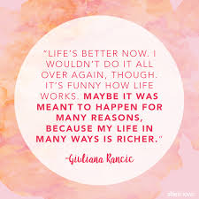 Breast Cancer Survivor Quotes Awesome In Honor Of Breast Cancer Awareness Month Here Are Some Moving
