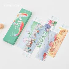 online get cheap term papers com alibaba group 30pcs pack twenty four solar terms bookmark paper bookmarkers promotional gift stationery film bookmarks