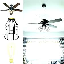 outdoor ceiling fans with light kit hunter outdoor ceiling fans with lights replacement light kit for hunter ceiling fan hunter ceiling fan outdoor