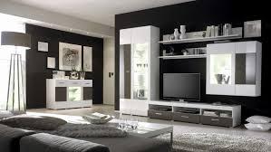 Schlafzimmer Ansprechend Schlafzimmer Streichen Ideen Schick