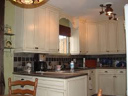 Reviews Of Ikea Kitchens Ikea Kitchens Kitchens Baths Contractor Talk