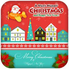 christmas postcard maker christmas greeting card maker editor apk 1 0 download for