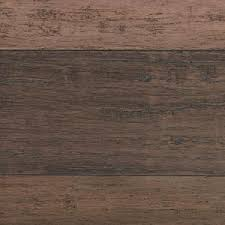 home decorators collection bamboo flooring formaldehyde