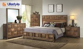 Superior Mirror Finish Bedroom Furniture Nice Home Furniture Bedroom Sets Dark  Cherry Finish Bed With Premium Mini