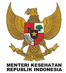 PERATURAN MENTERI KESEHATAN REPUBLIK INDONESIA NOMOR 14 TAHUN 2017 TENTANG  TATA NASKAH DINAS DI LINGKUNGAN KEMENTERIAN KESEHATAN