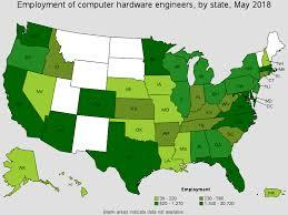 Massachusetts State Employee Salary Chart Computer Hardware Engineer Salary Chart Computer Hardware
