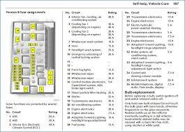 Meritor WABCO ABS Wiring vauxhall astra g wiring diagram dogboi info rh dogboi info 05 bmw 7 series starter wiring