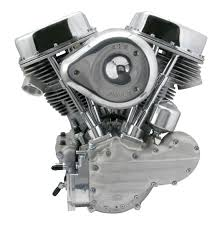 harley davidson engines by s s cycle classic motorcycle gear