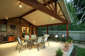 verandah lighting. Verandah Lighting. Spot Lights Lighting Australian Outdoor Living Qtsi.co