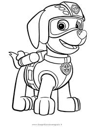 Small Picture Top 25 best Paw patrol sheets ideas on Pinterest Puppy patrol