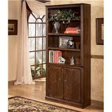 Bookshelves Trinahd