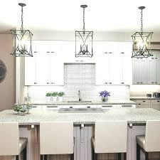 light transitional pendant lighting kitchen light sink best island ideas fixtures lights for bench style