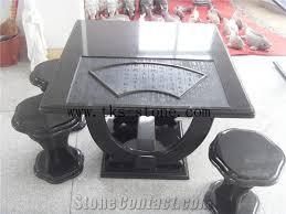 oriental outdoor furniture. Black Garden Furniture,Oriental China Style Bench\u0026Table,Tea Culture Table Oriental Outdoor Furniture C