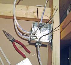 how to install ceiling light junction box warisan lighting can you use a junction box to extend wiring at Junction Box Wiring