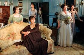 which pride and prejudice sister are you quiz which pride and prejudice sister are you