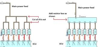 megasquirt thread megasquirt and you [archive] supramania Motor Starter Wiring Diagram at Ms3 Pro Wiring Diagram