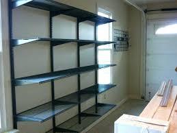 diy overhead garage storage shelf shelves plans ideas for architectures glamorous floating garag hanging ceiling building