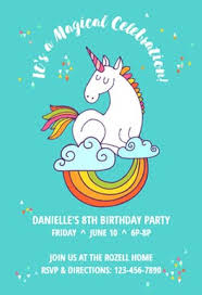 free birthday invitation template for kids free printable birthday invitation templates for kids greetings