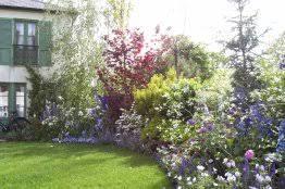 Christian Müringer Romantic Cottage Garden In The Cotswolds Romantic Cottage Gardens