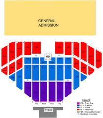 Sun Life Stadium Virtual Seating Chart Hard Rock Stadium Platinum Vip Tickets