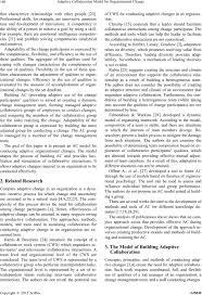organizational change essay organizational change plan essay example for