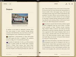 Wikipedia Create How To Create A Pdf Ebook From Multiple Wikipedia Articles