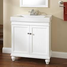 large size of bathroom 3 light bathroom light fixture bathroom ceiling light fixtures bath vanity