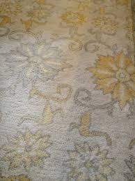 8x10 sisal rug ballards rugs upscale home decor catalogs