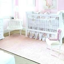 best of light pink rug for nursery and pink nursery rug light pink intended for baby