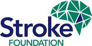 National Stroke Week — Stroke Foundation - Australia