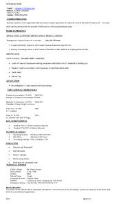 Skills For A Job Resume Search Skills Format of Resume 36