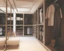 Huge Closets men walk in closet good top best closet designs for men part two 5269 by uwakikaiketsu.us