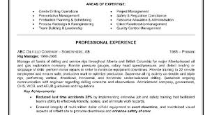 Resume Free Resume And Cover Letter Builder Edit Legal Legal
