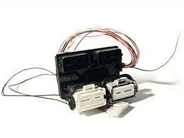 plug n play wiring harness for cpe standback mazdaspeed 3 3 Wire Harness cpe plug n play wiring harness for cpe standback mazdaspeed 3 4 wire harness