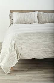 calvin klein bedding by navy blue bubble duvet cover king queen full twin 1 pcs cotton