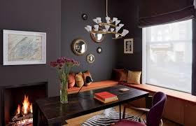 home office arrangements.  Arrangements Officearrangementsideascontemporaryhomedesign Inspiring_officedecoration701x451jpg Throughout Home Office Arrangements