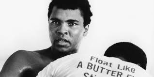 muhammad ali essay can i pay for someone to do my report boxing great muhammad ali