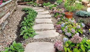 garden paths easy. garden path techo bloc maya step paths easy y