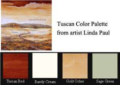 Small Picture Tuscan Decorating Colors Wall Color and Paint Colors Moms stuff