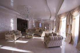 venetian chandelier murano designs
