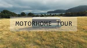 2018 mitsubishi rosa. brilliant 2018 motorhome tour  mitsubishi rosa to 2018 mitsubishi rosa