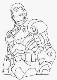 Avengers Coloring Pages Pdf Fresh Superhero Coloring Pages Pdf 12