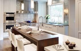 Kitchen Design Near Me Kitchen Modernhen Design Drury Cabinets Pictures Designers