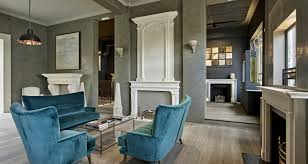 Dark Vs Light Hardwood Floors Light Or Dark Wood Flooring How To Decide The New