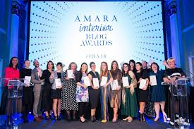 Best Interior Design Blogs Uk The Amara Interior Blog Awards The Best Interiors Blogs To